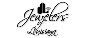 Jewelers of  Louisiana