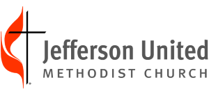 Jefferson United Methodist