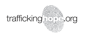 Trafficking Hope